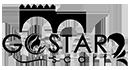 مجموعه گستر اسکارف – بازار خرید و فروش انواع شال و روسری
