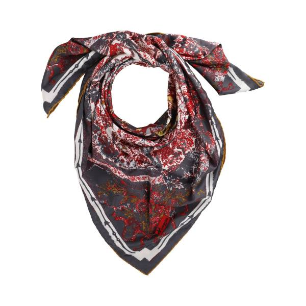 روسری ترک
