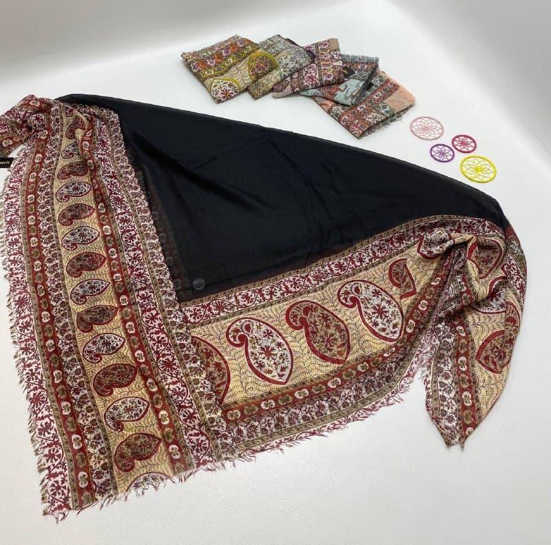 پخش روسری