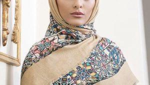 عمده فروشی روسری